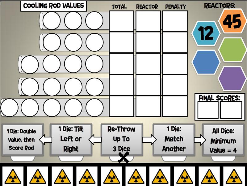 BOARD GAME DESIGN Let Dash Off Dot Com - Game design download